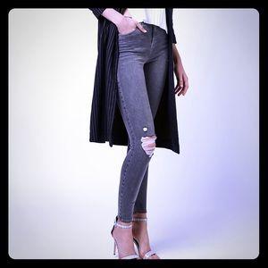 Jaimie jeans